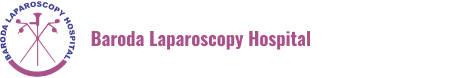 Baroda Laparoscopy